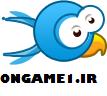 بازی آنلاین پرنده سکه گیر