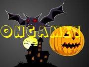 هالووین تندرست